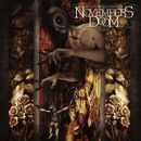 Of Sculptured Ivy And Stone Flowers/Novembers Doom