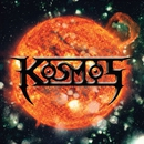 Kosmos/Kosmos
