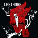 March Of The Parasite/Laethora
