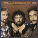After All These Years/Tompall & The Glaser Brothers