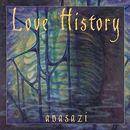 Anasazi/Love History