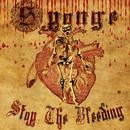 Stop The Bleeding/Sponge