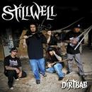 Dirtbag/Stillwell