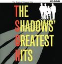 The Shadows' Greatest Hits (Mono/Stereo) [2004 - Remaster]/The Shadows
