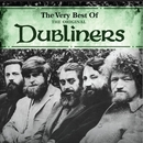 The Very Best Of/The Dubliners