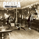 Cowboys from Hell (Deluxe)/Pantera