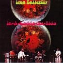 In-A-Gadda-Da-Vida/Iron Butterfly