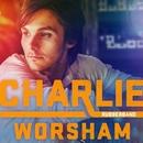 Rubberband/Charlie Worsham