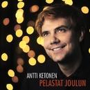 Pelastat joulun/Antti Ketonen