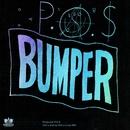 Bumper - Single/P.O.S