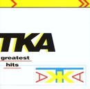 Greatest Hits/TKA