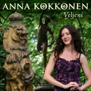 Veljeni/Anna Kokkonen
