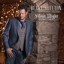 Silent Night (feat. Sheryl Crow)/Blake Shelton