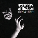 Stingray Affliction/Issues