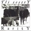 Rarity/Tri Sestry