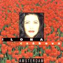 Amsterdam + Bonus/Ilona Csáková