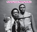 Buddy Guy & Junior Wells Play The Blues (Expanded)/Buddy Guy & Junior Wells