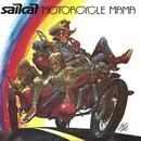 Motorcycle Mama/Sailcat
