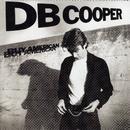 Buy American/DB Cooper