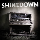 Sound Of Madness (International)/Shinedown