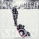 Color In The Snow (feat. deM atlaS, Joe Horton & Toki Wright)/Atmosphere
