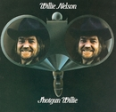 Shotgun Willie/Willie Nelson