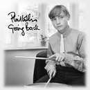 Going Back (2010)/Phil Collins