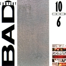 10 From 6/Bad Company