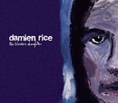 The Blower's Daughter (1 track DMD)/Damien Rice