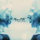 Taped Rai EP/Max Elto