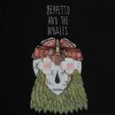 Heads of Woe/Geppetto & The Whales
