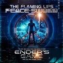 Peace Sword/The Flaming Lips