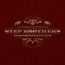 Lord Steppington [Instrumental Version]/Step Brothers