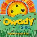 Owady i s-ka/Jagoda & Co.