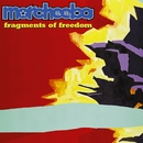 Fragments Of Freedom/Morcheeba