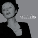 Platinum Collection/Edith Piaf