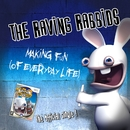Making Fun/The Raving Rabbids