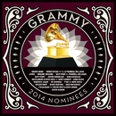 2014 GRAMMY® Nominees/Various Artists