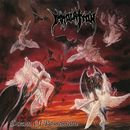 Dawn Of Possession/Immolation