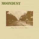 Moondust/Moondust