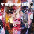 Kin (<-->)/Pat Metheny Group
