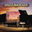 Double Wide/Uncle Kracker