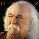Croz/David Crosby