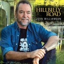 Hillbilly Road/John Williamson