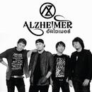 Alzheimer/Alzheimer