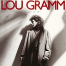 Ready Or Not/Lou Gramm