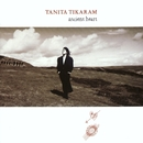 Ancient Heart/Tanita Tikaram