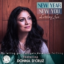 New Year, New You - Letting Go/Donna D'Cruz