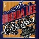 A Brenda Lee Christmas/Brenda Lee