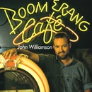Boomerang Café/John Williamson